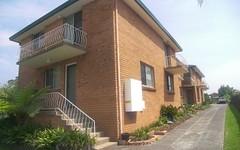 3/134 Rothery Road, Bellambi NSW