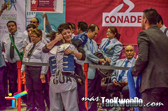 Aguascalientes 2014, día 2 - Turno final