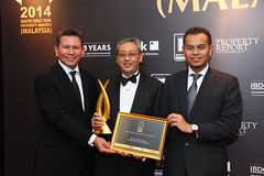 IMG_2671 (Asia Property Awards) Tags: architecture design asia southeastasia realestate property malaysia awards ensign ensignmedia southeastasiapropertyawardsmalaysia2014 asiapropertyawards