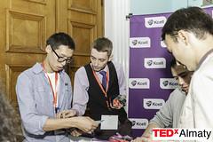 IMG_6214 (TEDxAlmaty) Tags: kazakhstan almaty tedx tedxalmaty