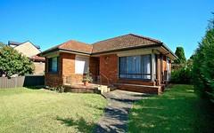 368 Victoria Road, Rydalmere NSW
