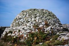 Inishmurray 1 (jphotonz) Tags: old ireland abandoned island desolate sligo inishmurray