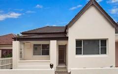 60 Harris Street, Harris Park NSW