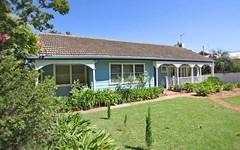 4 Halloran Street, Turvey Park NSW
