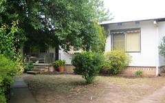 3 Mackenzie Street, Merriwa NSW
