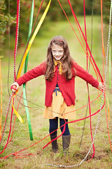 (Anna.Khatskevich) Tags: trees orange game green apple beauty smile yellow kids garden fun idea colours basket outdoor farm joy harvest plan happiness autumncolors staff thinking cart emotions normandy tenderness appletree gumboots aroma wickerbasket kidsclothes applejam autumnlook burgundycolor