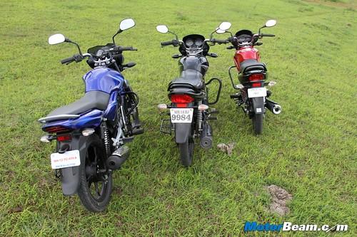 Honda-Shine-vs-Discover-125M-vs-Hero-Glamour-09