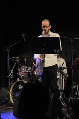 234 (Quinteto 7 Notas) Tags: alma musica mpb notas brasileira quinteto