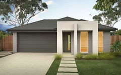 Lot 4 & Lot 9 Curtis road, Kellyville NSW