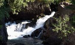 Wasserfall in Sorforden (Mejxu) Tags: