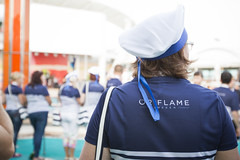 07-09-14 POOL PARTY-ORIFLAME-189