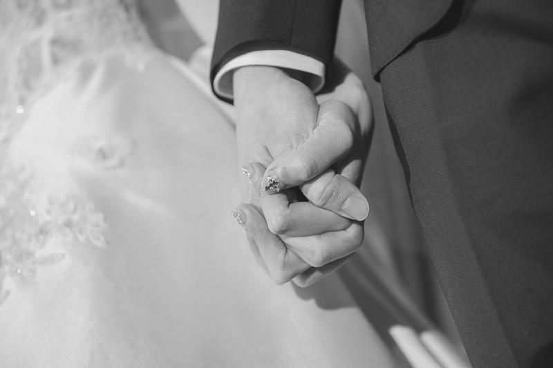 15089732647_caa5bb7e38_b- 婚攝小寶,婚攝,婚禮攝影, 婚禮紀錄,寶寶寫真, 孕婦寫真,海外婚紗婚禮攝影, 自助婚紗, 婚紗攝影, 婚攝推薦, 婚紗攝影推薦, 孕婦寫真, 孕婦寫真推薦, 台北孕婦寫真, 宜蘭孕婦寫真, 台中孕婦寫真, 高雄孕婦寫真,台北自助婚紗, 宜蘭自助婚紗, 台中自助婚紗, 高雄自助, 海外自助婚紗, 台北婚攝, 孕婦寫真, 孕婦照, 台中婚禮紀錄, 婚攝小寶,婚攝,婚禮攝影, 婚禮紀錄,寶寶寫真, 孕婦寫真,海外婚紗婚禮攝影, 自助婚紗, 婚紗攝影, 婚攝推薦, 婚紗攝影推薦, 孕婦寫真, 孕婦寫真推薦, 台北孕婦寫真, 宜蘭孕婦寫真, 台中孕婦寫真, 高雄孕婦寫真,台北自助婚紗, 宜蘭自助婚紗, 台中自助婚紗, 高雄自助, 海外自助婚紗, 台北婚攝, 孕婦寫真, 孕婦照, 台中婚禮紀錄, 婚攝小寶,婚攝,婚禮攝影, 婚禮紀錄,寶寶寫真, 孕婦寫真,海外婚紗婚禮攝影, 自助婚紗, 婚紗攝影, 婚攝推薦, 婚紗攝影推薦, 孕婦寫真, 孕婦寫真推薦, 台北孕婦寫真, 宜蘭孕婦寫真, 台中孕婦寫真, 高雄孕婦寫真,台北自助婚紗, 宜蘭自助婚紗, 台中自助婚紗, 高雄自助, 海外自助婚紗, 台北婚攝, 孕婦寫真, 孕婦照, 台中婚禮紀錄,, 海外婚禮攝影, 海島婚禮, 峇里島婚攝, 寒舍艾美婚攝, 東方文華婚攝, 君悅酒店婚攝,  萬豪酒店婚攝, 君品酒店婚攝, 翡麗詩莊園婚攝, 翰品婚攝, 顏氏牧場婚攝, 晶華酒店婚攝, 林酒店婚攝, 君品婚攝, 君悅婚攝, 翡麗詩婚禮攝影, 翡麗詩婚禮攝影, 文華東方婚攝