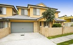 3/46-48 Heaton Street, Jesmond NSW