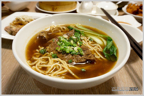 德記香港麵館20