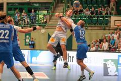 "DKB DHL15 Bergischer HC vs. SC Magdeburg 31.08.2014 043.jpg • <a style=""font-size:0.8em;"" href=""http://www.flickr.com/photos/64442770@N03/15097497012/"" target=""_blank"">View on Flickr</a>"