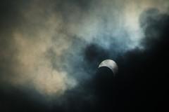 Darkness Falls: May 20, 2012 Solar Eclipse (Explored) (Jake in Japan) Tags: sun moon japan solar eclipse nikon  fx tokushima    annular d700 28300mmf3556gvr afsnikkor28300mmf3556gedvr  jakejung
