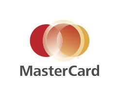 MasterCardLogo_FF2014