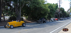 RR14c (205) by BAYAREA ROADSTERS