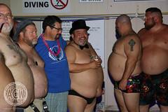 Austin Chill Weekend 2014 (Lone Star Bears) Tags: gay friends par