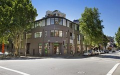 9/277 Crown Street, Surry Hills NSW