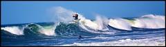 Quebrantos 31 Agosto 2014 (1) (LOT_) Tags: kite waves wind lot viento kitesurf olas quebrantos