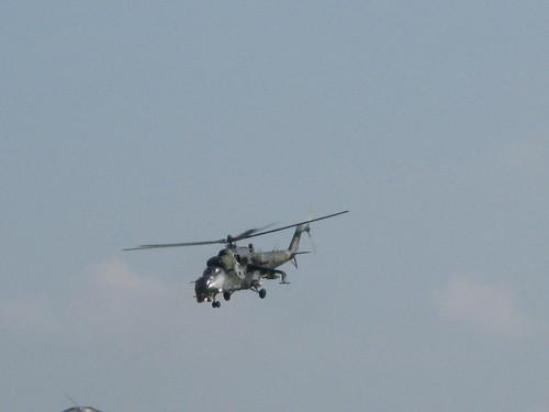 NATO days 2014