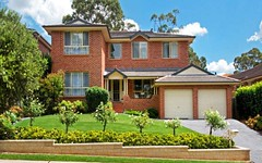 24 Parkwood Drive, Menai NSW