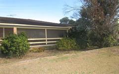 3/85 Kelso Street, Singleton NSW