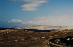 Costa Calma panorama (noahndertaler) Tags: panorama costa islands fuerteventura canary calma