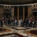 Pantheon_6968