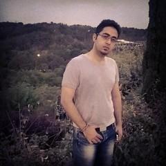 (http://ift.tt/WhYqv9) (Imran_Sh) Tags: 05 september  2014    0400am httpiftttwhyqv9