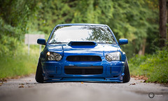 DSC_0171 (StevenNguyenPhotography) Tags: low subaru static jdm stance camber ccw stanced snphotography royalstance cambergang