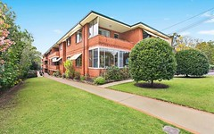 1/187 Pacific Highway, Lindfield NSW