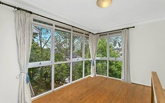 28 King Road, Hornsby NSW