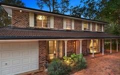 9 Emily Place, Cherrybrook NSW