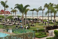 2014Del239 (FrankHPhillips) Tags: del coronado hoteldelcoronado hoteldel