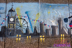 "Burnham Carnival 2014 • <a style=""font-size:0.8em;"" href=""https://www.flickr.com/photos/89121581@N05/15193404070/"" target=""_blank"">View on Flickr</a>"