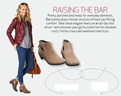 """Dansko Fall Boot Outfit • <a style=""""font-size:0.8em;"""" href=""""http://www.flickr.com/photos/65413117@N03/15199214959/"""" target=""""_blank"""">View on Flickr</a>"""