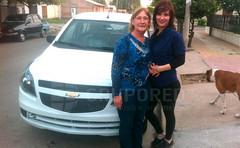 Rosa-Giovanoni-Chevrolet-Agile-Villa-Mercedes-San-Luis-RedAgromoviles