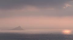 Dawn (Raggedjack1) Tags: morning dawn cornwall atlantic daybreak stmichaelsmount latesummer cornwallsunrise