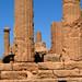 Agrigento_2014 05 29_0618