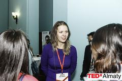 IMG_6219 (TEDxAlmaty) Tags: kazakhstan almaty tedx tedxalmaty