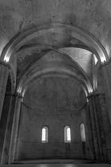 Abbaye de Montmajour (D'clik Photos (manu.chiarelli)) Tags: france history church histoire sud abbaye montmajour édificereligieux