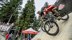 FX0R2933 (phunkt.com™) Tags: whistler track ultimate keith valentine pump crankworx challenge 2014 phunkt phunktcom