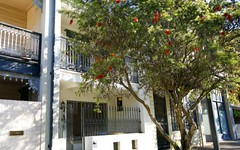 28 Beattie Street, Balmain NSW