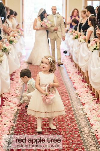 madona+danny_wedding_0542-X2
