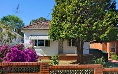 10 Plant Street, Carlton NSW