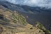 Il canalone dell'acqua e la Valle del Bove (Andrea Rapisarda) Tags: nature lava nikon natura sicily etna sicilia paesaggio vulcano d800 canalone a ©allrightsreserved valledelbove dicchi nikon28300mm mtetnavolcano