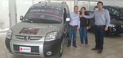 Javier-Quiñones-Peugeot-Partner-Villa-Mercedes-San-Luis-RedAgromoviles