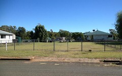 LOT 2 CHADFORD, Wallumbilla QLD
